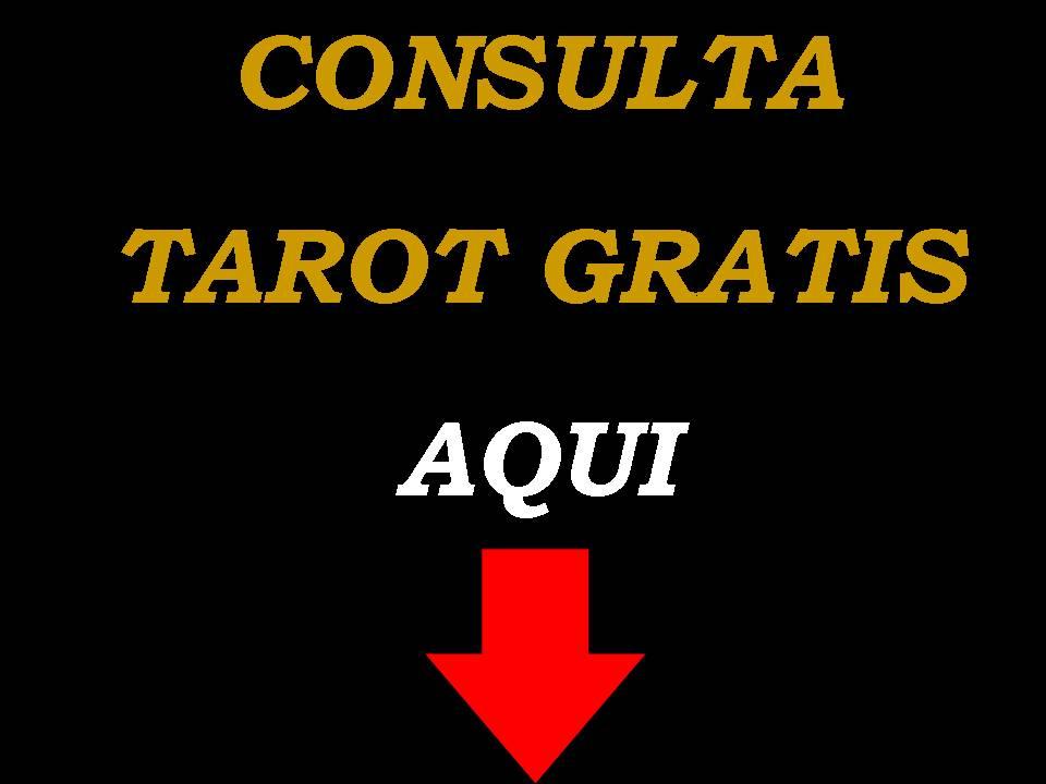 gratis image search results 640 x 527 gif 84kb tarot gratis el tarot